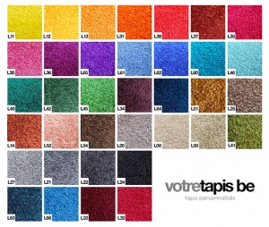 coloris-gamme-chromoprint