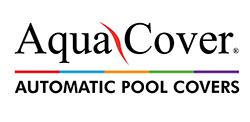Tapis personnalisé pour piscine