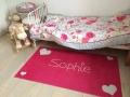 tapis-personnalise-chambre-enfant.jpg