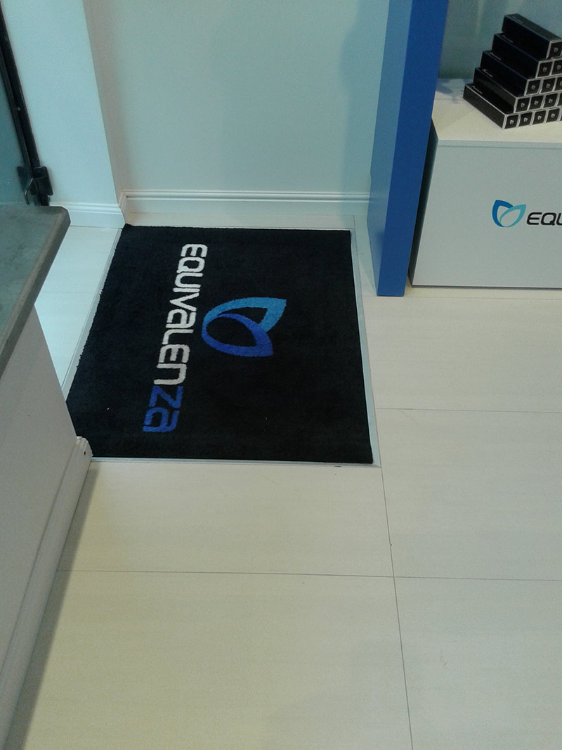 Tapis Encastrable Sur Mesure Tapis Encastrable