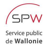 tapis personnalisé pour le SPW
