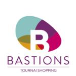 tapis personnalisé les Bastions Tournai