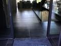 tapis personnalisé de qualité pour châlet Blossom Hill