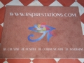 tapis-entree-personnalise-rpresentations.jpg